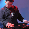 THE CRYSTAL METHOD HELPS CASIO LAUNCH NEW SYNTH