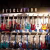 DESOLATION at NAMM 2012