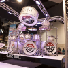 LUDWIG ATLAS at NAMM 2012