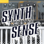 SYNTH SENSE