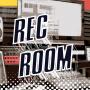 REC ROOM