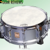 SONOR STEVE SMITH SIGNATURE SNARE