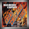THE WACO BROTHERS AND PAUL BURCH
