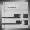 WHITEJACKET