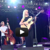 "Laura Marling – ""I Was Just a Card"" – Bonnaroo 2012"
