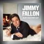 JIMMY FALLON