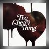NENEH CHERRY & THE THING