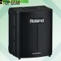 Roland BA-330: Big Sound On The Go