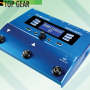 TC-Helicon VoiceLive Play: Perfect Vocals In A Box