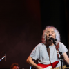 ALBERT LEE at the 2012 LOS ANGELES GUITAR FESTIVAL