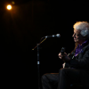Doug MacLeod at the 2012 LOS ANGELES GUITAR FESTIVAL