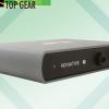 Avid's Pro Tools HD Native Thunderbolt