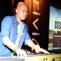 CASIO INTRODUCES LIMITED EDITION XW-P1 PERFORMANCE SYNTHESIZER