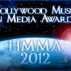 HOLLYWOOD MUSIC IN MEDIA AWARDS