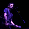 Matt Nathanson at the Balboa Beach Music Fest