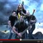 Toontrack Metal Month 2012