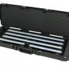 New LED Light Bar Case From SKB