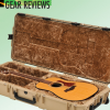SKB 3I-4217-18T DREADNOUGHT ACOUSTIC GUITAR CASE