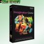 SONY IMAGINATION STUDIO 4