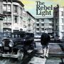 THE REBEL LIGHT