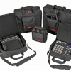 SKB Mixes It Up – Five New Universal Mixer/Equipment Bags