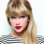 TAYLOR SWIFT – Holiday Issue