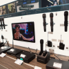 AUDIO-TECHNICA @ THE NAMM SHOW 2013
