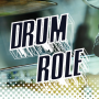DRUM ROLE