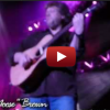 "Jim ""Moose"" Brown, Bob Seger Guitarist & Hit Songwriter – Voyage-Air Guitars"