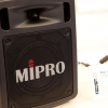 MIPRO @ THE NAMM SHOW, 2013