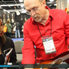 Collings Guitar Video Demo @ WINTER NAMM 2013