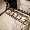 DIGITECH @ WINTER NAMM 2013
