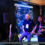 Digitech highlights @ WINTER NAMM 2013
