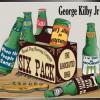 GEORGE KILBY JR.
