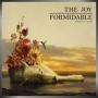 THE JOY FORMIDABBLE