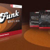 Toontrack releases new MIDI pack for EZkeys