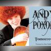 ANDY POXON