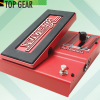 DIGITECH WHAMMY FIFTH GENERATION