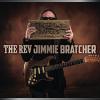 THE REV. JIMMIE BRATCHER