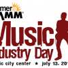 Summer NAMM Music Industry Day