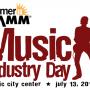 Summer NAMM Music Industry Day