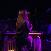 Rachel Yamagata at The Troubadour June 25 2013