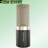 AUDIO-TECHNICA AT5040 CARDIOID CONDENSER MIC