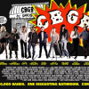 CBGB MOVIE TRAILER