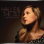 HALLE & THE JILT