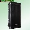 LINE 6 STAGESOURCE L2T POWERED SPEAKER