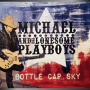 MICHAEL AND THE LONESOME PLAYBOYS