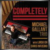 MICHAEL GALLANT TRIO