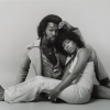 NICK ASHFORD & THE HAGER TWINS