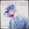 ANDREW ST. JAMES